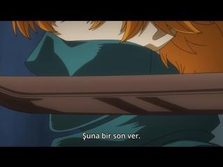 [PuzzleSubs] Gintama - 294 [720p]