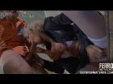 NinettGooD PorN 18+секс.порно.анал.Milfs