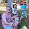 3-tickets.ru | Жизнь и работа в Азии с ребенком