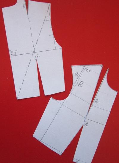 Курсы кройки и шитья в геленджике