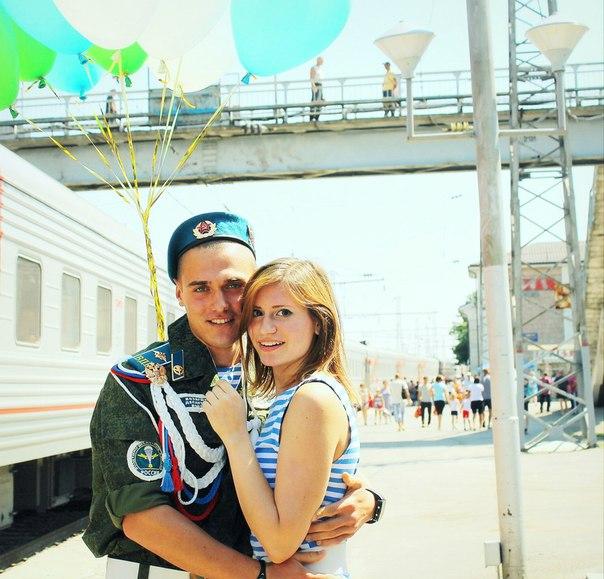 Фото №434625575 со страницы Юли Куликовой