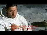 Rammstein - Ameriсa (Official Video) HD Lyrics Текст песни и перевод