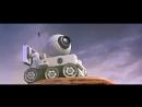 Планета 51  Planet 51 - (2009)