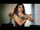 vidmo_org_Priyanka_Chopra_Exotic_ft_Pitbull_official_video__444263.0