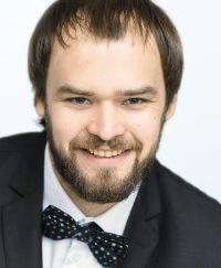 Alex Граков