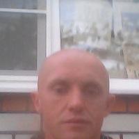 Анкета Nikolay Shatalov