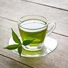 Кто похудел на зеленом кофе с имбирем