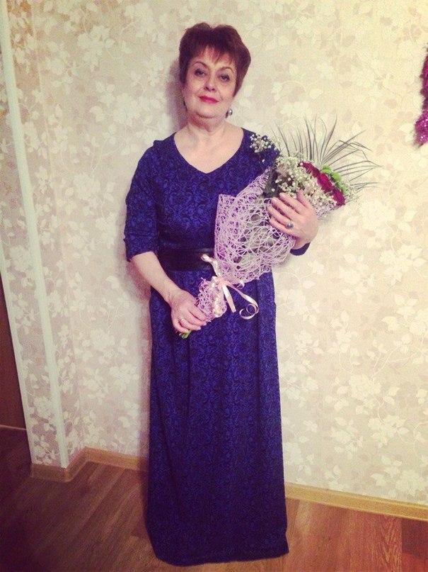 Ирина Дубинкина | Радужный