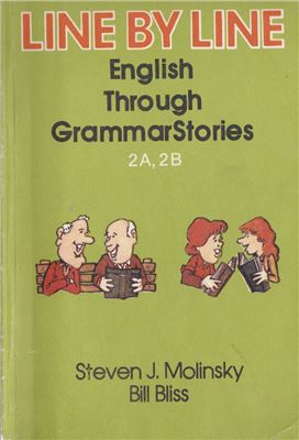 Through english stories pdf grammar