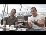 151024_kinopoisk.ru_Без комментариев: Интервью с Марком Дакаскасом и Александром Невским