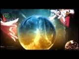 Цыганская магия. Заговоры на любовь. знаки судьбы. приворот. заговоры. Документальный проект. мистика за гранью нашего понимания