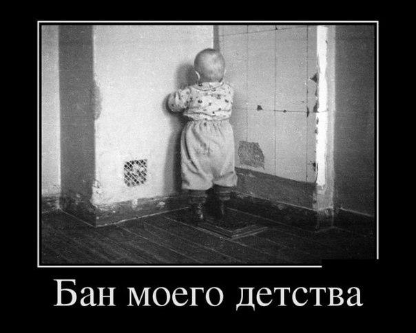 http://cs623116.vk.me/v623116916/41594/5u3oL8gfPR8.jpg
