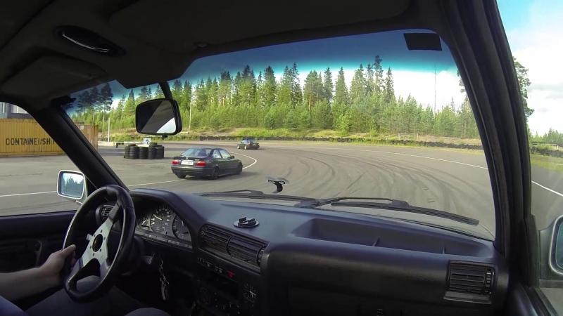 2.06lap on motopark.fi