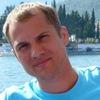 Alexey Gnevyshev