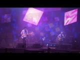 Radiohead Bonnaroo Music Festival 2012 I Might Be Wrong