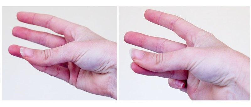 Как щелкать пальцами - Как сделать все