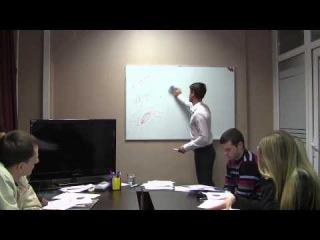 Презентация инвестиционных планов и стратегии торговли   FRS - Fin Rise Systems