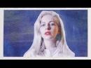Alvvays - Next of Kin (Official Video)