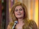 Dalida - il venait d'avoir 18 ans (version live sterio)