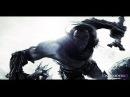 Darksiders 2 - Guardian Theme FL Studio RMX