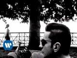 Depeche Mode - Behind The Wheel (Official Video)