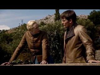 Игра Престолов (4 сезон) — Смешные дубли со съёмок на русском