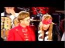 Queen - Elton John Axl Rose - Bohemian Rhapsody - (Freddie Mercury Tribute Concert)