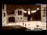 ЮРИЙ ГУЛЯЕВ - Bariton Yuri Guliyaev - Абсолютный слух