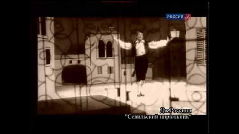 ЮРИЙ ГУЛЯЕВ Bariton Yuri Guliyaev Абсолютный слух