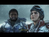 Rise of the Tomb Raider Прохождение игры (часть 1)