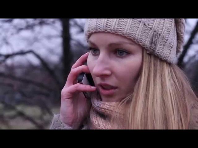 Короткометражный фильм. Вдох » Freewka.com - Смотреть онлайн в хорощем качестве