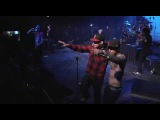Hollywood Undead - No Other Place (Live)