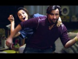 Happy Song Video   Happy Ending   Saif, Kareena, Govinda, Ileana, Preity
