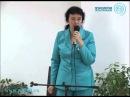 Таргакова Марина. Тренинг
