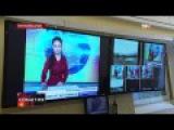 В Крыму начал вещание крымско-татарский канал Миллет