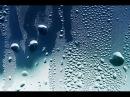 Advanced Condensation Tutorial - 3ds Max