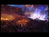 Manu Chao - La Primavera Gustas Tu (Live)