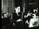Искусство скрипки, 2 часть, Бруно Монсенжон / The Art of Violin, Part 2, Bruno Monsaingeon