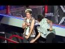 Harry Styles♥ | Anaconda