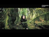 Jasper Forks - River Flows In You Official Video HD