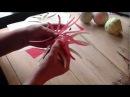 Creating Balloon 001 - Condensed Version
