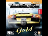 Прохождение Test Drive Unlimited Gold - часть 1 (Машины и гонка)
