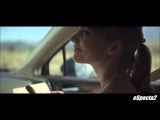 Meiko - Leave the lights on (Stoto remix)(Music Video) + BG Subs