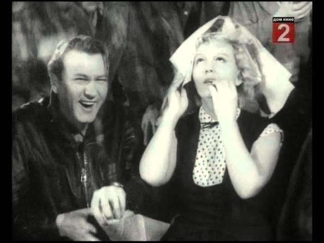 В погоне за славой (1956) фильм смотреть онлайн