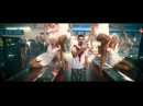 Southland Tales - All The Things that I've Done Dream Sequence