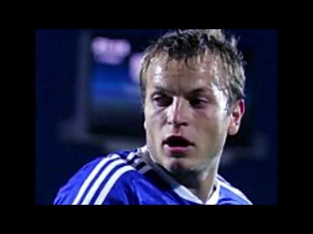 Oleg Gusiev MV | FC Dynamo Kyiv [Олег Гусев | Динамо Киев] - Power