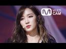 [엠넷멀티캠] miss A LOVE SONG 지아 직캠 Jia Fancam @Mnet MCOUNTDOWN Rehearsal_150402