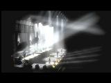 Rammstein Ein Lied live video cover by Alter Stern
