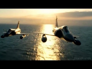 Angus and Julia Stone - Big Jet Plane ( New DANCING JET PLANES - Music Video HD )