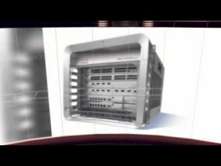 Настройка сетевого оборудования cisco